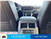 2018 Volkswagen Atlas 3.6 FSI Execline (Stk: 11050A) in Milton - Image 24 of 29