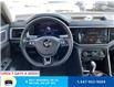 2018 Volkswagen Atlas 3.6 FSI Execline (Stk: 11050A) in Milton - Image 25 of 29