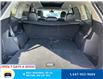 2018 Volkswagen Atlas 3.6 FSI Execline (Stk: 11050A) in Milton - Image 26 of 29