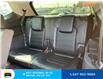 2018 Volkswagen Atlas 3.6 FSI Execline (Stk: 11050A) in Milton - Image 28 of 29