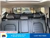 2018 Volkswagen Atlas 3.6 FSI Execline (Stk: 11050A) in Milton - Image 29 of 29