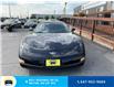 2003 Chevrolet Corvette Base (Stk: 11072) in Milton - Image 2 of 15