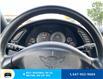 2003 Chevrolet Corvette Base (Stk: 11072) in Milton - Image 12 of 15