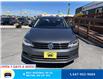 2015 Volkswagen Jetta 2.0L Trendline (Stk: 11079) in Milton - Image 3 of 22