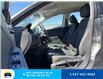 2015 Volkswagen Jetta 2.0L Trendline (Stk: 11079) in Milton - Image 9 of 22