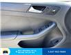 2015 Volkswagen Jetta 2.0L Trendline (Stk: 11079) in Milton - Image 10 of 22
