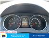 2015 Volkswagen Jetta 2.0L Trendline (Stk: 11079) in Milton - Image 11 of 22