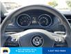 2015 Volkswagen Jetta 2.0L Trendline (Stk: 11079) in Milton - Image 12 of 22