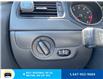 2015 Volkswagen Jetta 2.0L Trendline (Stk: 11079) in Milton - Image 13 of 22