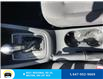 2015 Volkswagen Jetta 2.0L Trendline (Stk: 11079) in Milton - Image 17 of 22