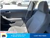 2015 Volkswagen Jetta 2.0L Trendline (Stk: 11079) in Milton - Image 18 of 22