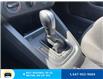 2015 Volkswagen Jetta 2.0L Trendline (Stk: 11079) in Milton - Image 16 of 22