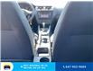 2015 Volkswagen Jetta 2.0L Trendline (Stk: 11079) in Milton - Image 21 of 22