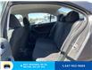 2015 Volkswagen Jetta 2.0L Trendline (Stk: 11079) in Milton - Image 20 of 22