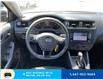 2015 Volkswagen Jetta 2.0L Trendline (Stk: 11079) in Milton - Image 22 of 22