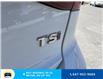 2016 Volkswagen Jetta 1.4 TSI Trendline (Stk: 11074) in Milton - Image 7 of 26
