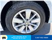 2016 Volkswagen Jetta 1.4 TSI Trendline (Stk: 11074) in Milton - Image 10 of 26