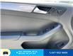 2016 Volkswagen Jetta 1.4 TSI Trendline (Stk: 11074) in Milton - Image 11 of 26