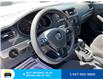 2016 Volkswagen Jetta 1.4 TSI Trendline (Stk: 11074) in Milton - Image 12 of 26