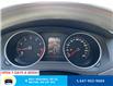 2016 Volkswagen Jetta 1.4 TSI Trendline (Stk: 11074) in Milton - Image 13 of 26