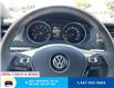 2016 Volkswagen Jetta 1.4 TSI Trendline (Stk: 11074) in Milton - Image 14 of 26