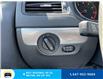 2016 Volkswagen Jetta 1.4 TSI Trendline (Stk: 11074) in Milton - Image 15 of 26