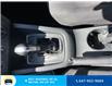 2016 Volkswagen Jetta 1.4 TSI Trendline (Stk: 11074) in Milton - Image 19 of 26