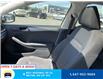 2016 Volkswagen Jetta 1.4 TSI Trendline (Stk: 11074) in Milton - Image 20 of 26