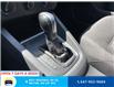 2016 Volkswagen Jetta 1.4 TSI Trendline (Stk: 11074) in Milton - Image 18 of 26