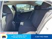 2016 Volkswagen Jetta 1.4 TSI Trendline (Stk: 11074) in Milton - Image 22 of 26