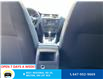 2016 Volkswagen Jetta 1.4 TSI Trendline (Stk: 11074) in Milton - Image 23 of 26