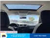 2016 Volkswagen Jetta 1.4 TSI Trendline (Stk: 11074) in Milton - Image 24 of 26
