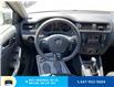 2016 Volkswagen Jetta 1.4 TSI Trendline (Stk: 11074) in Milton - Image 25 of 26