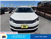 2013 Volkswagen Passat 2.5L Trendline (Stk: 11082) in Milton - Image 3 of 22