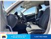 2013 Volkswagen Passat 2.5L Trendline (Stk: 11082) in Milton - Image 8 of 22