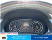 2013 Volkswagen Passat 2.5L Trendline (Stk: 11082) in Milton - Image 10 of 22