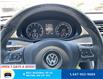 2013 Volkswagen Passat 2.5L Trendline (Stk: 11082) in Milton - Image 11 of 22