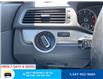 2013 Volkswagen Passat 2.5L Trendline (Stk: 11082) in Milton - Image 12 of 22