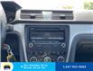 2013 Volkswagen Passat 2.5L Trendline (Stk: 11082) in Milton - Image 13 of 22