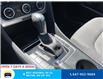 2013 Volkswagen Passat 2.5L Trendline (Stk: 11082) in Milton - Image 14 of 22