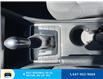 2013 Volkswagen Passat 2.5L Trendline (Stk: 11082) in Milton - Image 15 of 22
