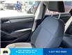 2013 Volkswagen Passat 2.5L Trendline (Stk: 11082) in Milton - Image 16 of 22