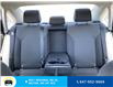 2013 Volkswagen Passat 2.5L Trendline (Stk: 11082) in Milton - Image 17 of 22