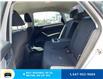 2013 Volkswagen Passat 2.5L Trendline (Stk: 11082) in Milton - Image 18 of 22