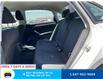 2013 Volkswagen Passat 2.5L Trendline (Stk: 11082) in Milton - Image 19 of 22