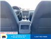 2013 Volkswagen Passat 2.5L Trendline (Stk: 11082) in Milton - Image 20 of 22