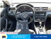 2013 Volkswagen Passat 2.5L Trendline (Stk: 11082) in Milton - Image 21 of 22