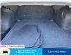 2013 Volkswagen Passat 2.5L Trendline (Stk: 11082) in Milton - Image 22 of 22