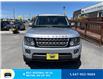 2016 Land Rover LR4 Base (Stk: 11081) in Milton - Image 3 of 30