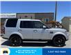 2016 Land Rover LR4 Base (Stk: 11081) in Milton - Image 9 of 30